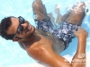 ice-bucket-challenge-at-riviera-beach-14