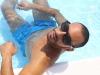 ice-bucket-challenge-at-riviera-beach-15