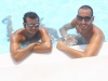 ice-bucket-challenge-at-riviera-beach-16