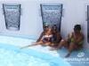 ice-bucket-challenge-at-riviera-beach-18