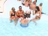 ice-bucket-challenge-at-riviera-beach-19