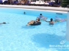 ice-bucket-challenge-at-riviera-beach-20