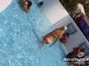 ice-bucket-challenge-at-riviera-beach-21