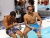 ice-bucket-challenge-at-riviera-beach-22