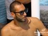 ice-bucket-challenge-at-riviera-beach-23