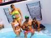 ice-bucket-challenge-at-riviera-beach-24