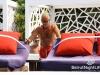 ice-bucket-challenge-at-riviera-beach-25