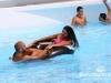 ice-bucket-challenge-at-riviera-beach-30