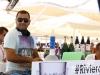 ice-bucket-challenge-at-riviera-beach-31