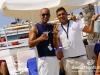 ice-bucket-challenge-at-riviera-beach-34