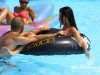 ice-bucket-challenge-at-riviera-beach-37