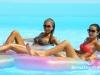 ice-bucket-challenge-at-riviera-beach-38
