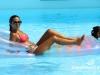 ice-bucket-challenge-at-riviera-beach-46