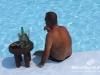 ice-bucket-challenge-at-riviera-beach-5