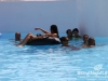 ice-bucket-challenge-at-riviera-beach-58