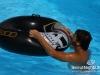 ice-bucket-challenge-at-riviera-beach-63