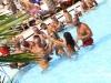 ice-bucket-challenge-at-riviera-beach-68