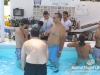 ice-bucket-challenge-at-riviera-beach-7