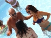 ice-bucket-challenge-at-riviera-beach-70