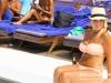 ice-bucket-challenge-at-riviera-beach-73