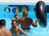 ice-bucket-challenge-at-riviera-beach-78