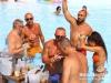 ice-bucket-challenge-at-riviera-beach-80