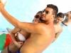ice-bucket-challenge-at-riviera-beach-84