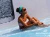 ice-bucket-challenge-at-riviera-beach-85
