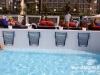 ice-bucket-challenge-at-riviera-beach-87