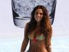 ice-bucket-challenge-at-riviera-beach-89