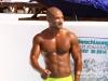 ice-bucket-challenge-at-riviera-beach-95