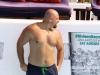 ice-bucket-challenge-at-riviera-beach-97
