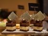 Iftar-buffet-Méditerranée-restaurant-Mövenpick-Hotel-03