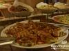 Iftar-buffet-Méditerranée-restaurant-Mövenpick-Hotel-08