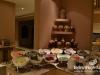 Iftar-buffet-Méditerranée-restaurant-Mövenpick-Hotel-10