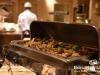 Iftar-buffet-Méditerranée-restaurant-Mövenpick-Hotel-11