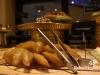 Iftar-buffet-Méditerranée-restaurant-Mövenpick-Hotel-21