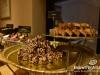 Iftar-buffet-Méditerranée-restaurant-Mövenpick-Hotel-25