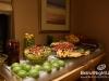 Iftar-buffet-Méditerranée-restaurant-Mövenpick-Hotel-27