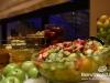 Iftar-buffet-Méditerranée-restaurant-Mövenpick-Hotel-28