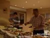 Iftar-buffet-Méditerranée-restaurant-Mövenpick-Hotel-29