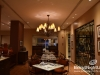 Iftar-buffet-Méditerranée-restaurant-Mövenpick-Hotel-33