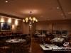 Iftar-buffet-Méditerranée-restaurant-Mövenpick-Hotel-34