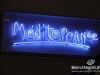 iftar-mediterranee-movenpick-03