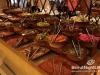 iftar-mediterranee-movenpick-05