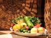 iftar-mediterranee-movenpick-07