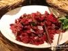 iftar-mediterranee-movenpick-12