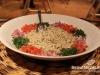 iftar-mediterranee-movenpick-13