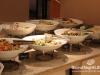 iftar-mediterranee-movenpick-16