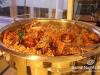 iftar-mediterranee-movenpick-23